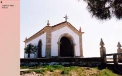capela1.jpg